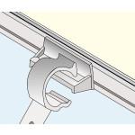 VELUX Adapter til teleskopstænger og gardiner uden for rækkevidde (ZOZ 085)